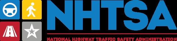 logo-NHTSA-property